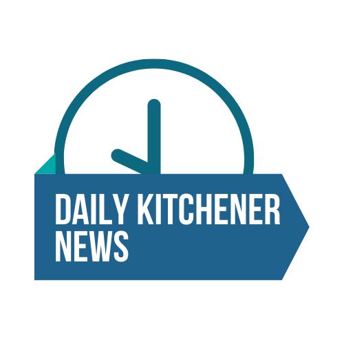 Daily Kitchener News